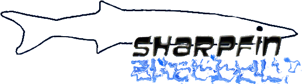 Sharpfin transparent.png